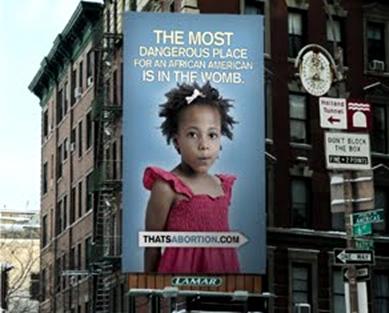 Manhattan Billboard