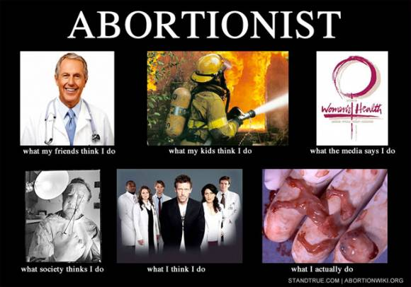 abortionist_does